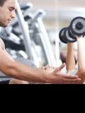 Coaching Fitness 1 séance