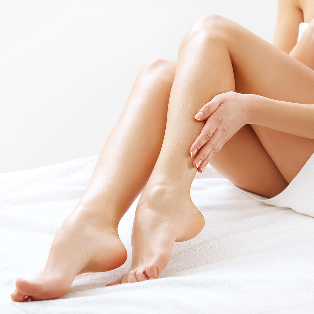 Massage Californien bien-être détente courchevel aquamotion Spa & Balnéo relaxation sérénité massage du monde