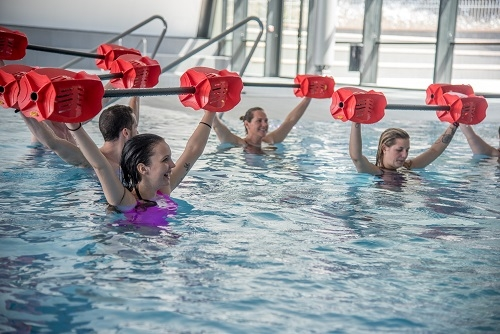 Aquasports