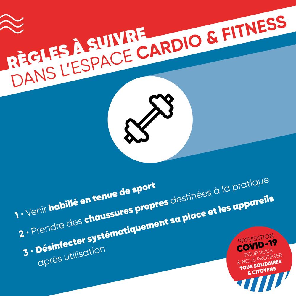 COVID-19-FB-livret-OK15-jpg-4500-regles-espace-cardio-et-fitness-