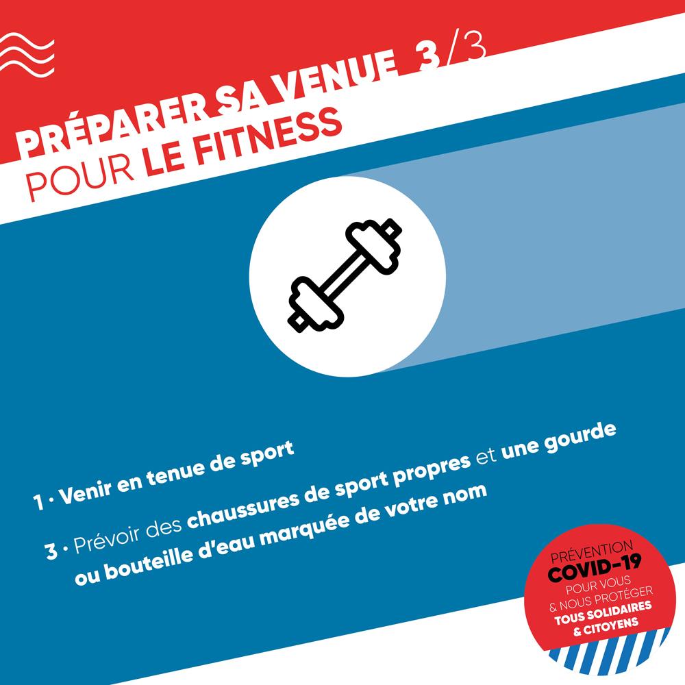 COVID-19-FB-livret-OK6-jpg-4500-pr-parer-sa-venue-pour-le-fitness-3